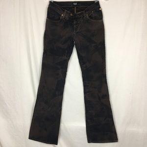 Dolce & Gabbana Ittierre Skinny Stretch Jeans NWOT
